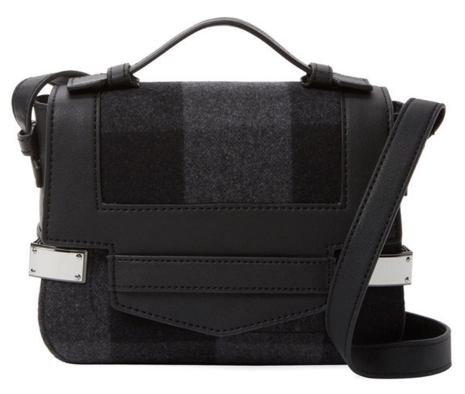 Danielle Nicole Carter Small Crossbody
