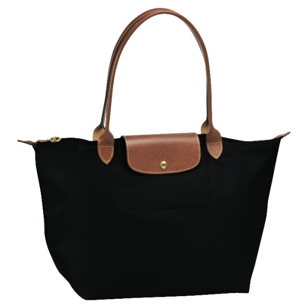 Longchamp Le Pliage Large Tote