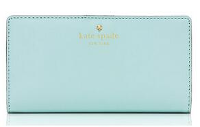 Up to 60% off Sale Items @ kate spade