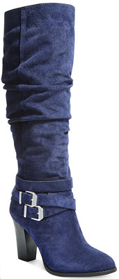 65% Off Women's Coldweather Boots @ macys.com