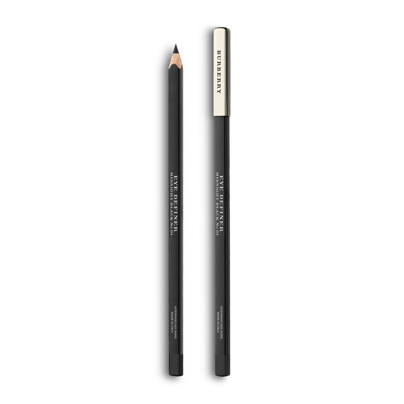 Burberry Eyes Eye Definer 1.26g - feelunique.com