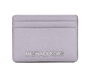 Michael Kors Jet Set系列卡包