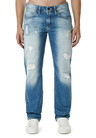 Evan-X   Buffalo Jeans US   Official Online Store