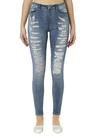 Ivy   Buffalo Jeans US   Official Online Store