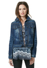 Nidia   Buffalo Jeans US   Official Online Store