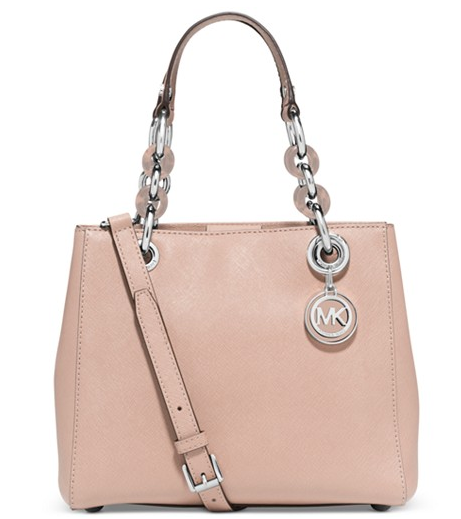 Up to 50% Off MICHAEL MICHAEL KORS Ballet Handbags @ macys.com