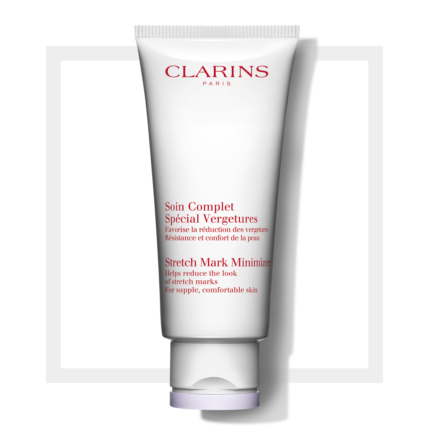Stretch Mark Minimizer, Mother to be - Clarins
