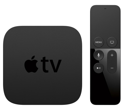 最新款 Apple Apple TV 32GB