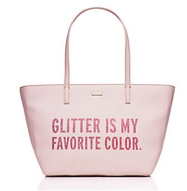 all that glitters small harmony - kate spade new york