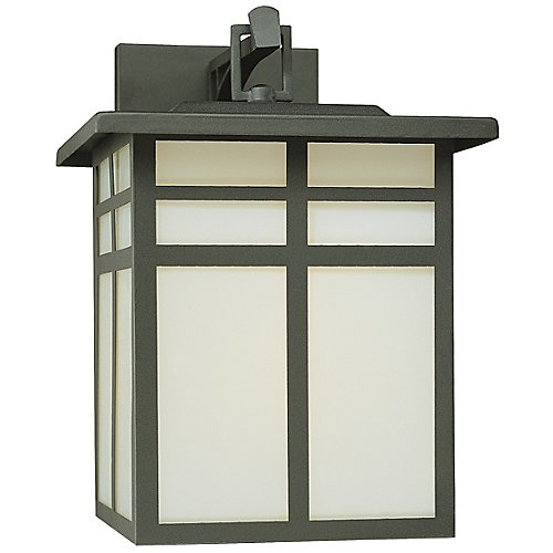 Mission Wall Sconce by Thomas Lighting