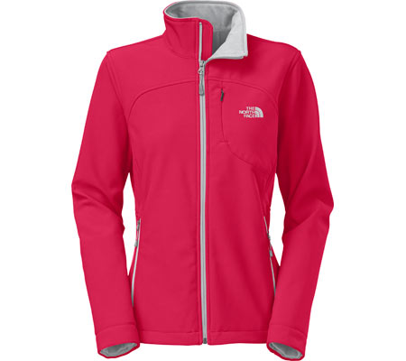 Womens The North Face Apex Bionic Jacket C771