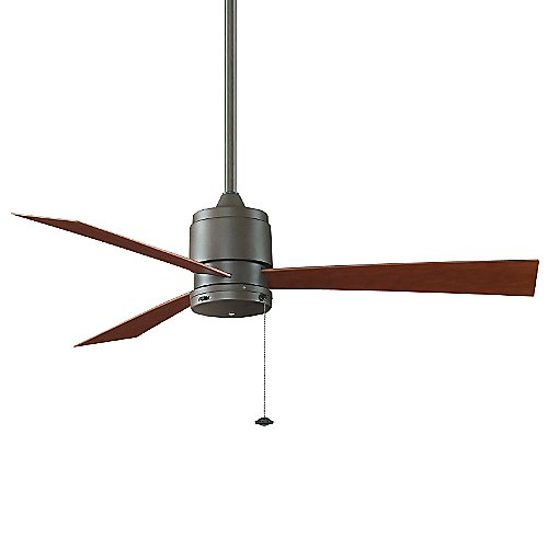 Zonix Outdoor Ceiling Fan by Fanimation Fans