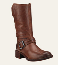 Women's Whittemore Mid Side-Zip Boots