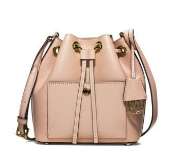 Up to 60% Off Select Handbags @ Michael Kors