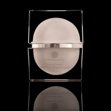 Diamond Infused HYDRA-AM Moisture Complex Cream