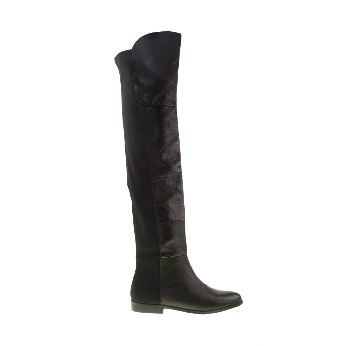 Riley Over The Knee Boot | Chinese Laundry