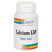 Calcium Supplements - Buy Best Selling Calcium Supplement, Products at the Vitamin Shoppe