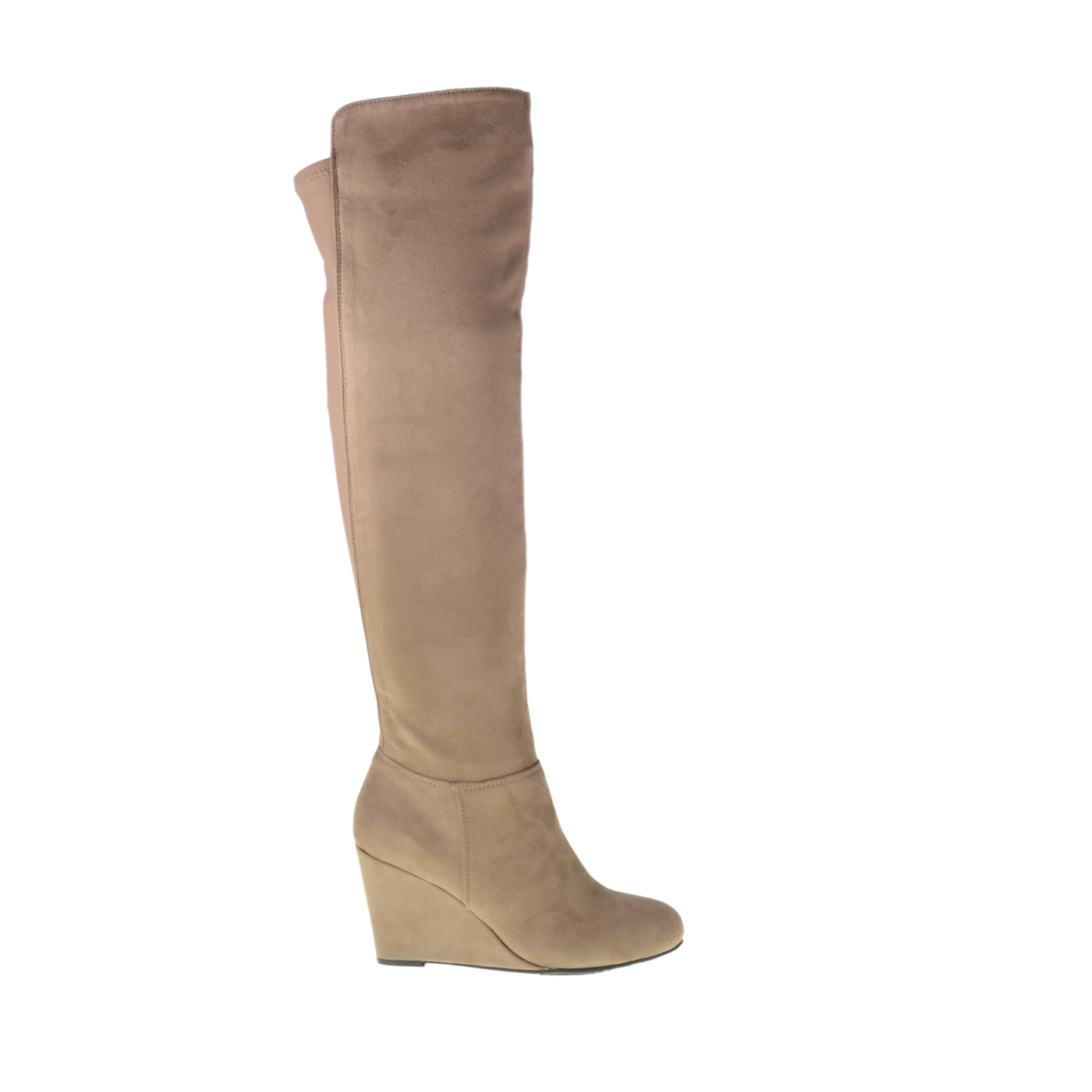 Unbelievable Wedge Boots | Chinese Laundry