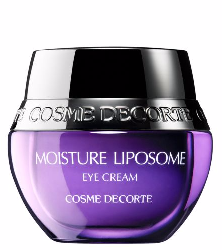 From $62 Pre-Order the Decorte Liposome products @ Saks Fifth Avenue