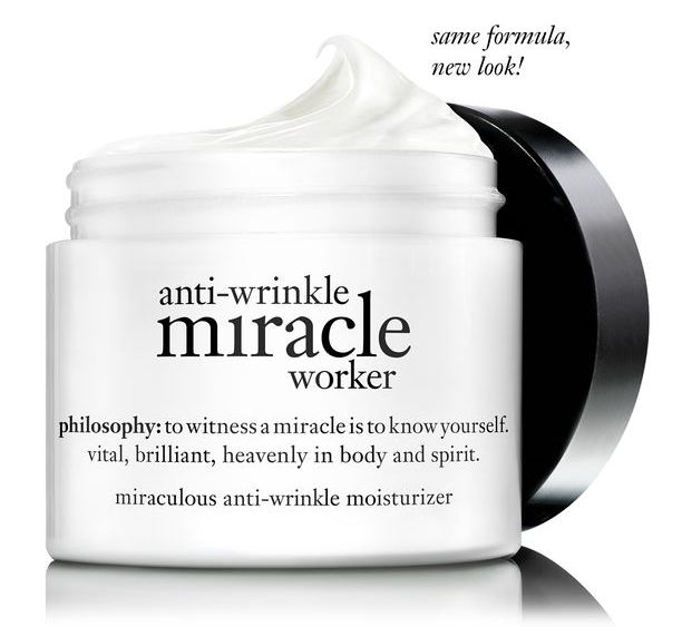 anti-wrinkle miracle worker miraculous anti-wrinkle moisturizer 0.5oz