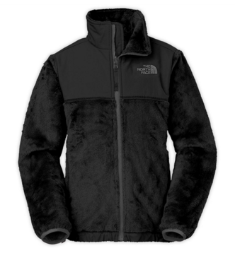 The North Face Denali Thermal Jacket Girls
