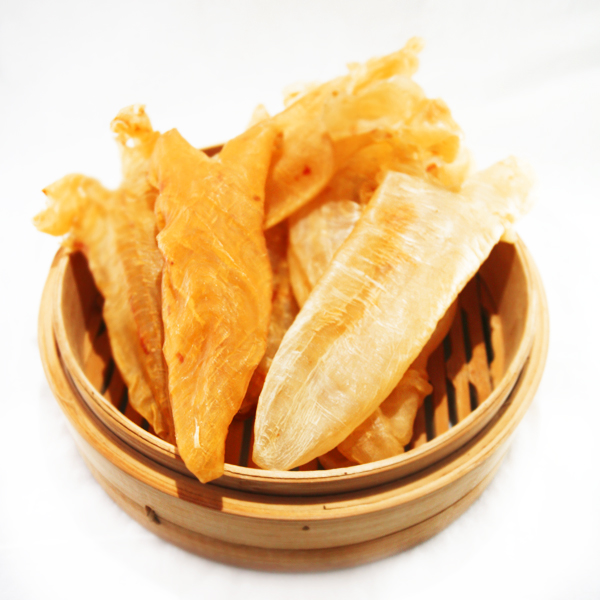 South American Fish Maw Tube B2(20-29 p/LB)