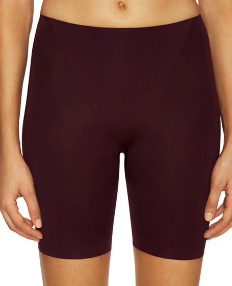 Trust Your Thinstincts Mid-Thigh Tights