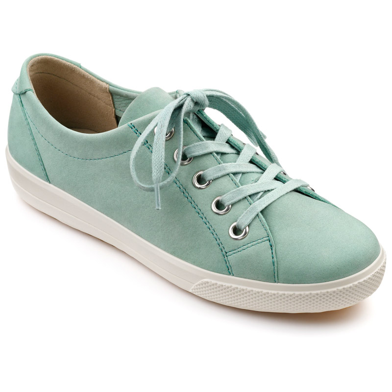 Biscay Shoes   HotterUSA