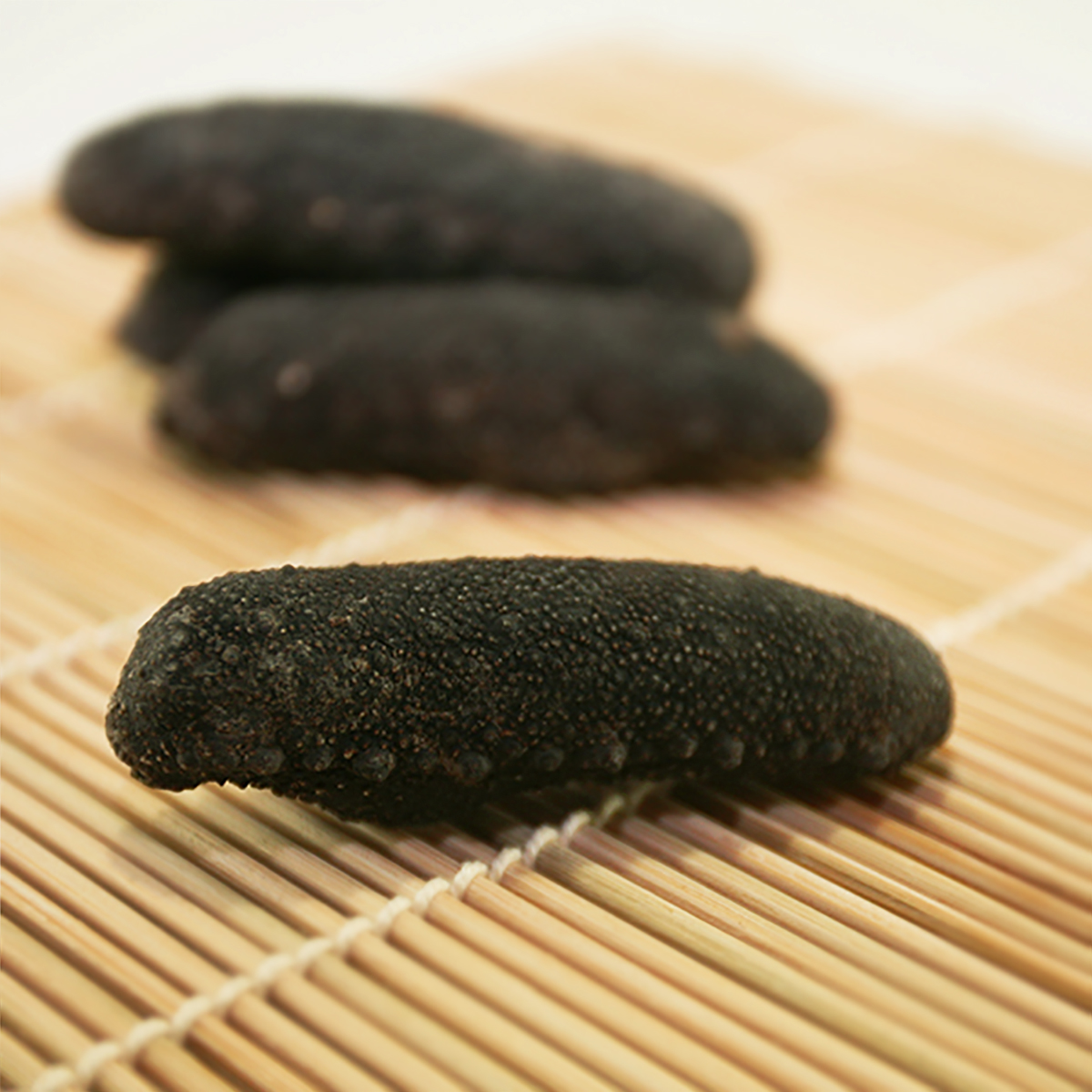 Kansai Sea Cucumber(25-30 p/LB)