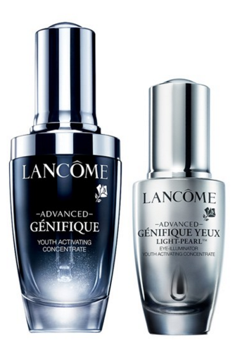 10% Off + GWP and more! With any Lancome Purchase