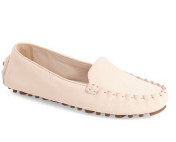 Cole Haan 'Cary Venetian' Driving Moccasin (Women) | Nordstrom