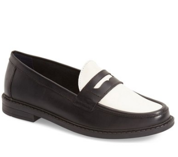 Cole Haan 'Pinch Campus' Penny Loafer (Women) | Nordstrom
