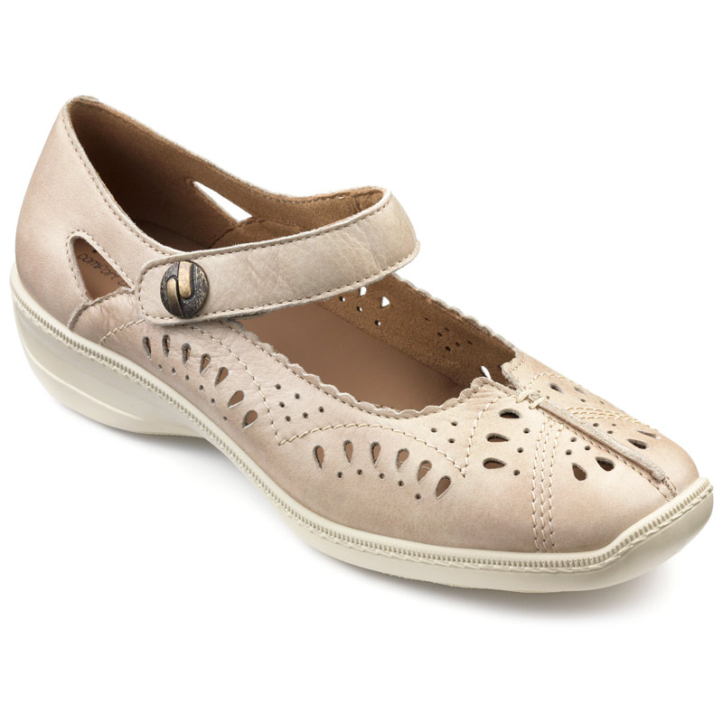 Chile Shoes | HotterUSA