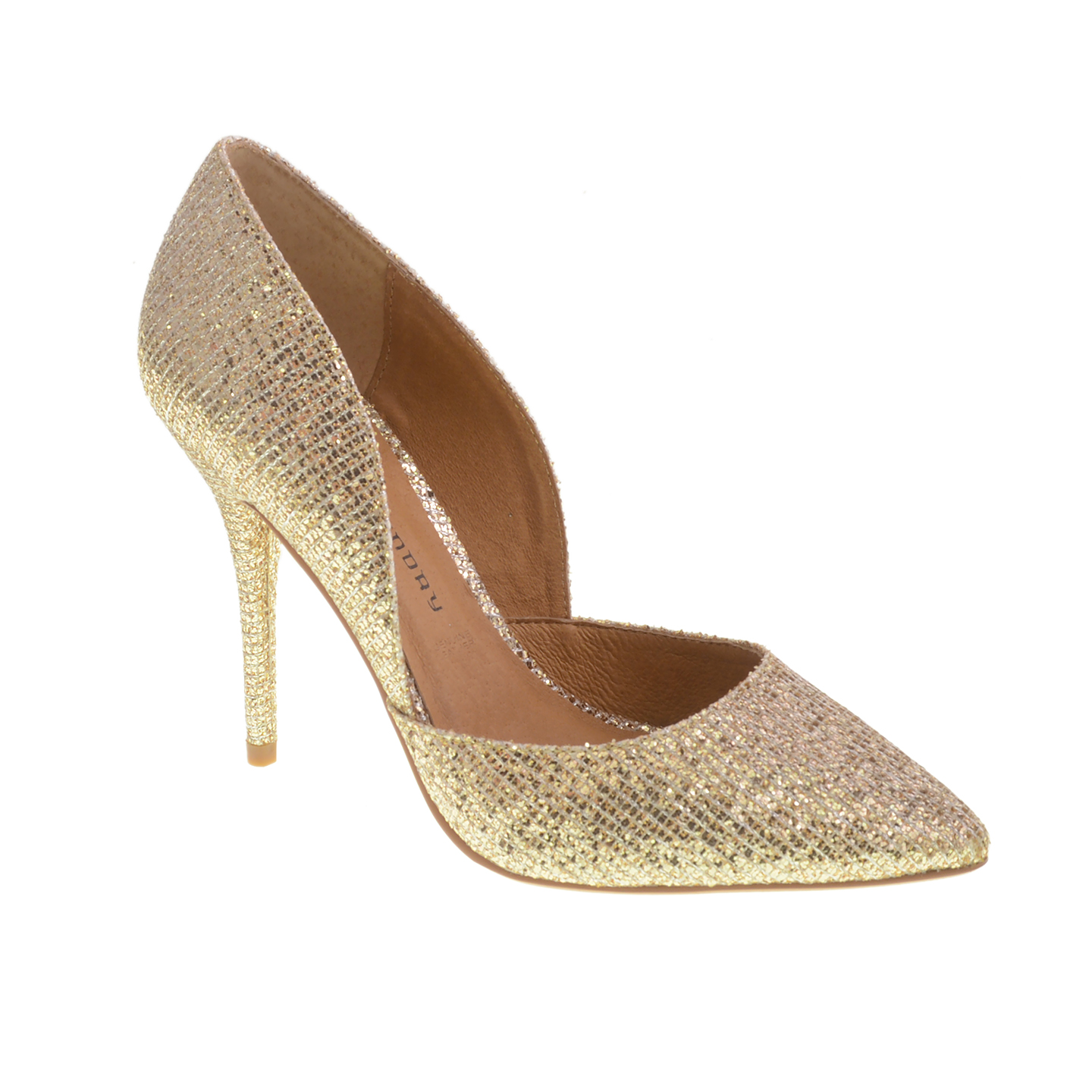 Stilo Glitter D ` Orsay Pump | Chinese Laundry
