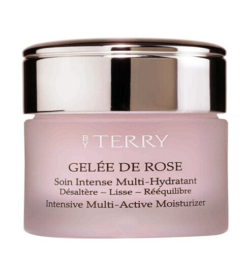 Gelee De Rose Mosturizer (1 OZ) by BY TERRY at Gilt