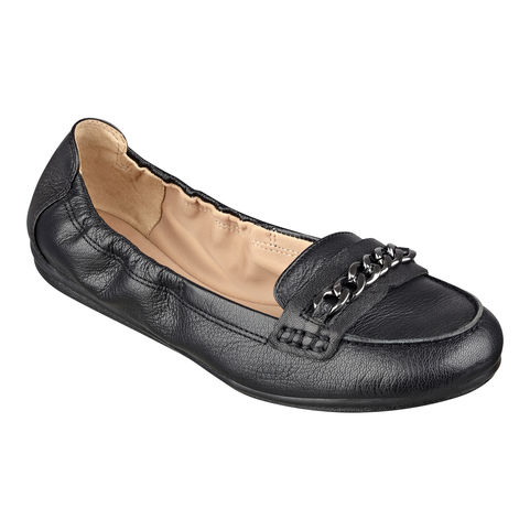 GILFORD CASUAL STRETCH FLATS