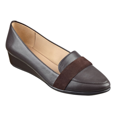 ADALYNN DRESS SHOES