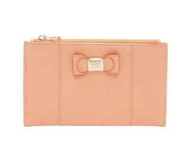 See by Chloe Kay Pouch | SHOPBOP