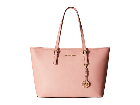 Up to 40% Off + Extra 10% off MICHAEL Michael Kors Handbangs Sale @ 6PM.com