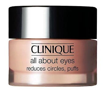 Clinique All About Eyes 0.5 oz.