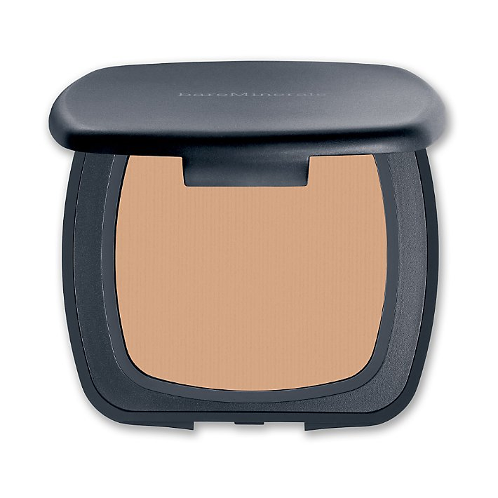 READY SPF 20 Foundation | Makeup | bareMinerals