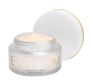 Eve Lom Radiance Lift Cream