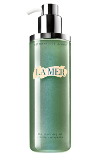 The Cleansing Oil, 6.7 oz.