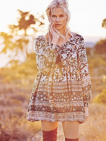 Up to 70% Off Sale Items @ Free People