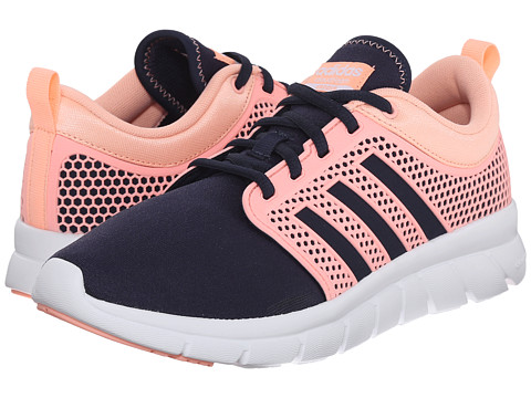 Up to 60% Off Adidas Sneaker Sale @ 6PM.com
