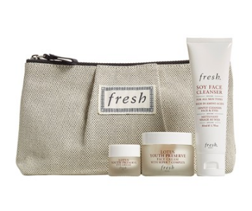 Fresh® 'Lotus Lovers' Skin Care Collection (Limited Edition) | Nordstrom