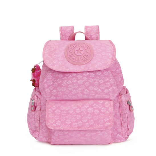 The Last Day! Up to 70% Off Semi Annual Sale @ Kipling USA