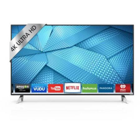 Refurbished VIZIO M60-C3 60