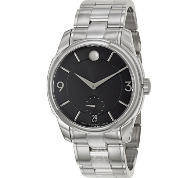 Movado Movado LX 0606626 Men's Watch , watches