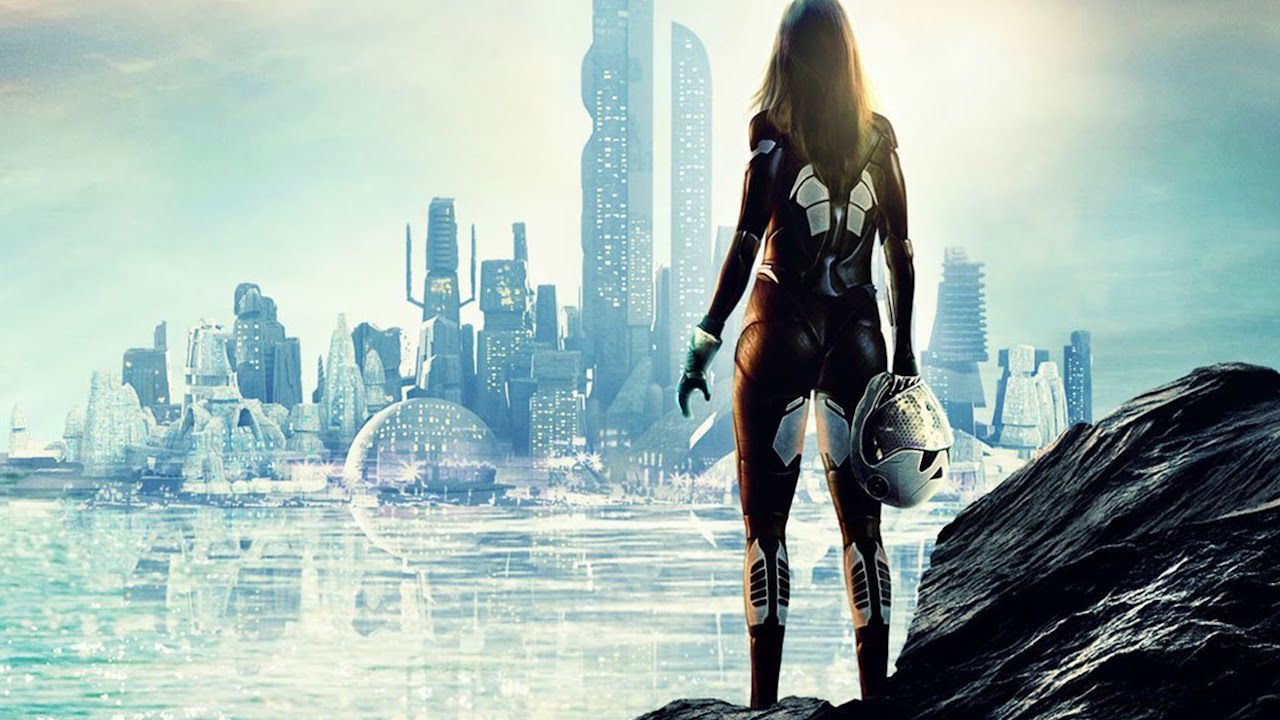 Civilization: Beyond Earth – The Collection (Mac & Linux)
